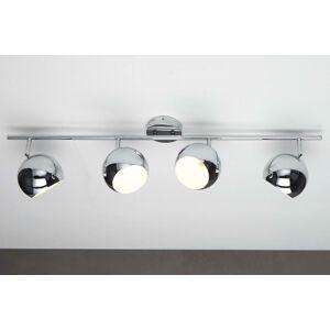 LuxD 16654 Lampa Fizz