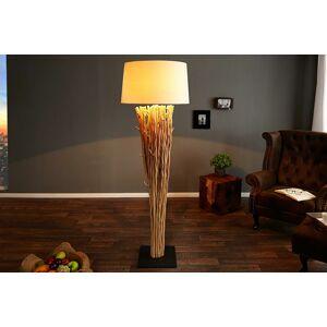 LuxD 16755 Luxusná stojanová lampa Joy Stojanové svietidlo