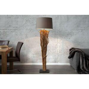 LuxD 17386 Luxusná stojanová lampa Joy II Stojanové svietidlo