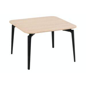 Dkton Konferenčný stolík Aidyn, 60 cm