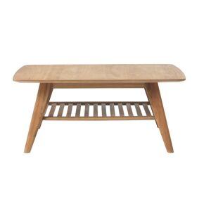Furniria Dizajnový konferenčný stolík Rory 70 x 110 cm
