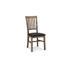Furnistore 22437 Jedálenská stolička Aarav, 102 cm