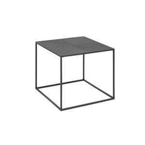 Dkton Konferenčný stolík Adelio, 60 cm