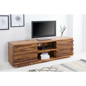 LuxD TV stolík Lorenzo 150 cm